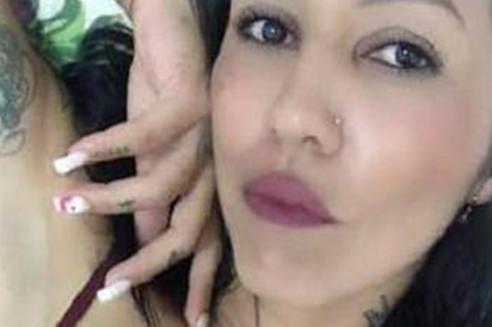 Fabiana Regina Machado