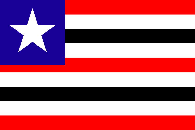 Maranhão