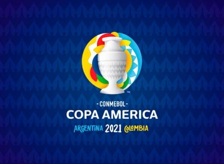 Brasil substitui Argentina e sediará Conmebol