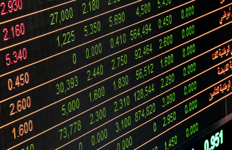 S&P Dow Jones lança cinco novos índices de criptomoedas