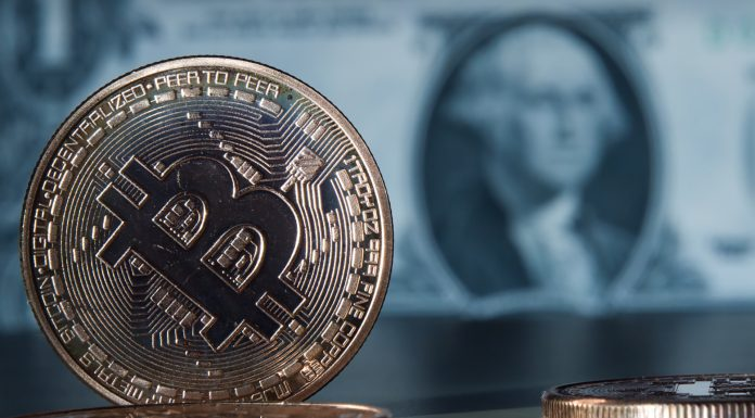 Rothschild aproveita queda para comprar mais Bitcoins e EthereumCriptomoedas