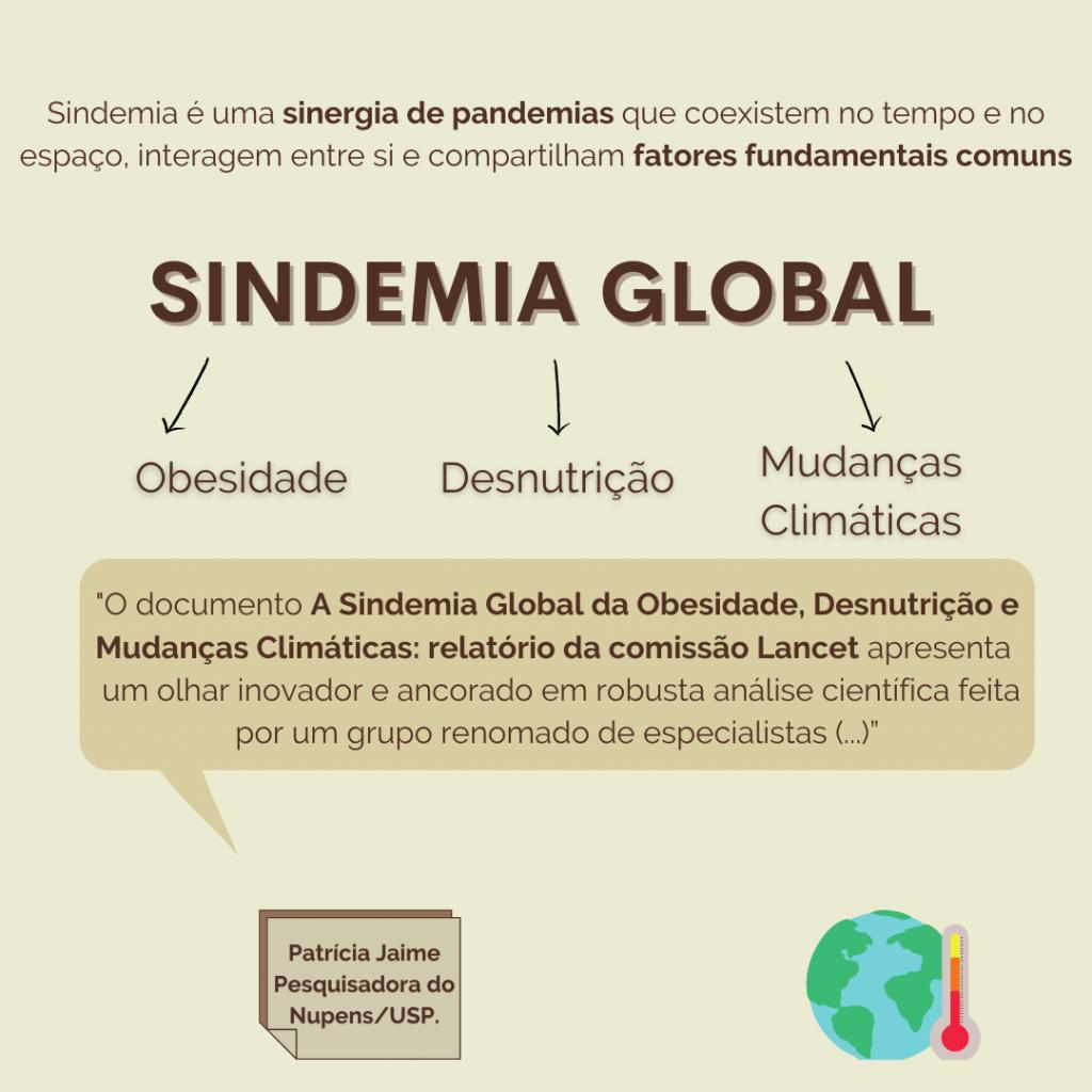 Saiba os setores mais prejudicados pelo efeito Sindemico