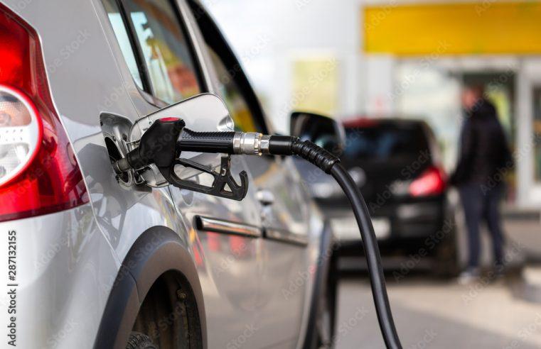 ABR: Gasolina no BR é o mais alto desde maio de 2014