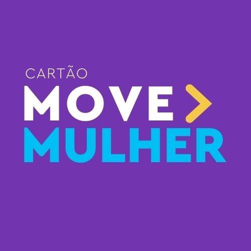 Move-mulher: iniciativa da Prefeitura do Rio para mulheres vítimas de violência doméstica