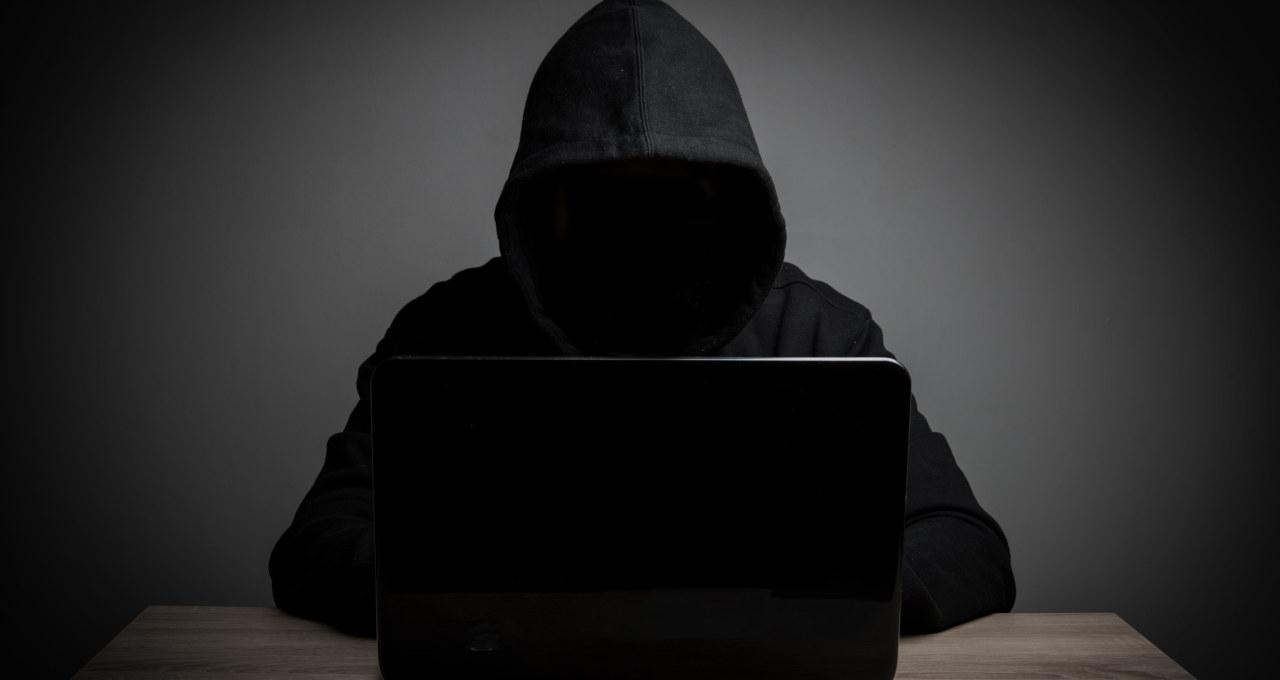 Hacker, rouba mais de U $2 bilhões em criptoativos – Já é considerado o maior roubo do Mundo.