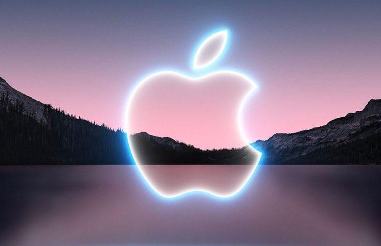 Lançamentos da Apple: evento acontece hoje e trará novos modelos de iPhone, AirPods e outras surpresas