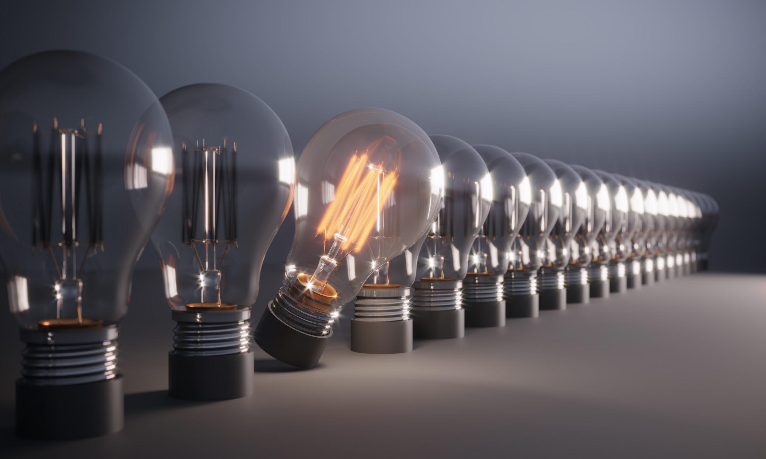 SPN: Nova taxa eleva conta de luz em 6,78%