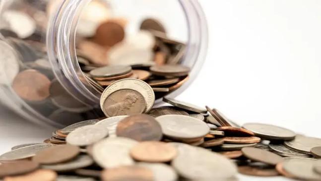 Maior taxa da história: Bitfinex paga R$ 125 milhões por transação de R$ 530 mil