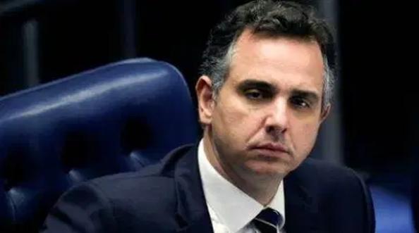 Senado mantém o Marco Civil
