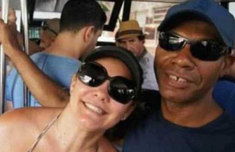 SPN: Rachadinha chega ao Planalto