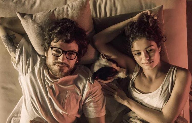 Indicados ao Emmy Internacional: Brasil conquista cinco nomeações