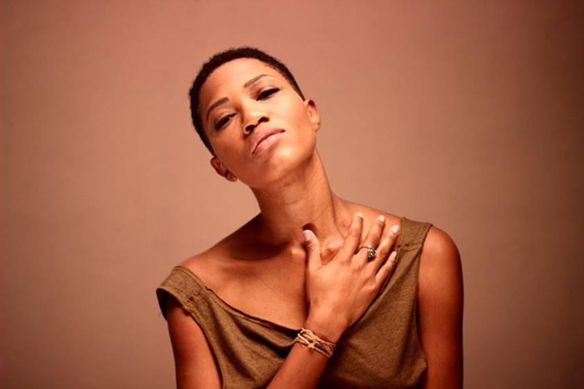 Grammy Latino anuncia 28 indicações para artistas brasileiros