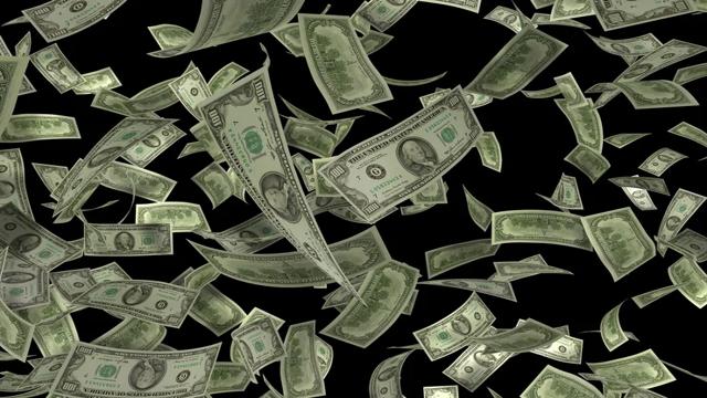 Acordo global quer taxar na origem empresas Globais
